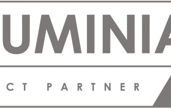 Doing things differently with the new Luminia Partner Scheme