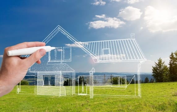 Addressing the Future Homes Standard