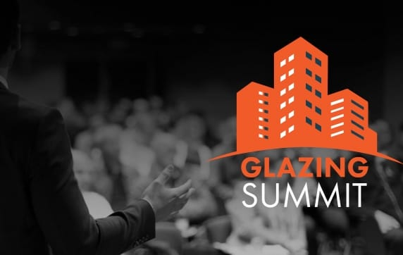 Join us at the Glazing Summit