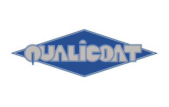 AluK achieves approved Qualicoat licence