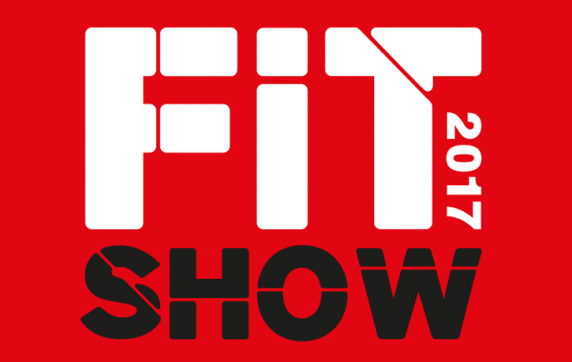 Join our Experts In Aluminium at this years' FIT Show 2017